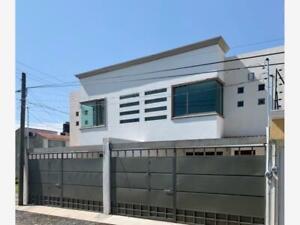 Casa en Venta en San Miguel Zinacantepec
