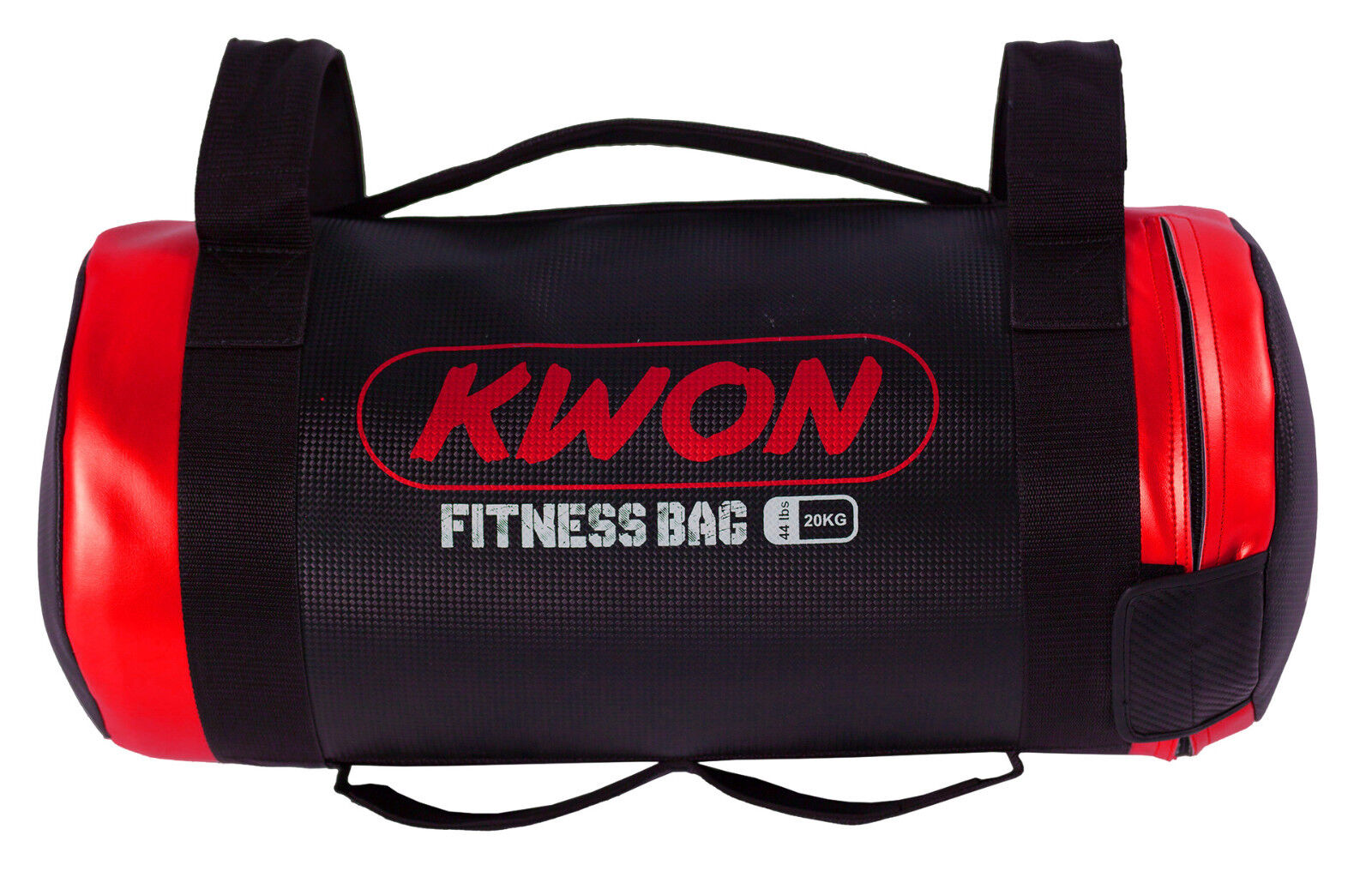 Kwon-Fitness papel 20kg. functional Fitness. compás. anillos. Grappling. judo. ECT