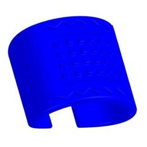 Chewable-Senso-Tactile-Fidget-Sensory-Arm-Band-Autism-ADHD-SEN-Biting