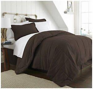 Best Bed In A Bag Bedding Sets Ebay