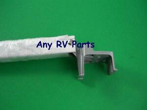 Dometic A Amp E 3312047024b Rv Awning Main Rafter Arm 54 Inch