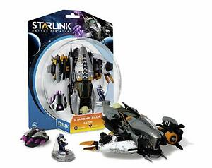 Starlink-Battle-pour-Atlas-Starship-Paquet-Nadir-Neuf-Scelle-PS4-Xbox-Switch