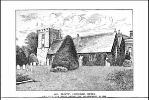 Berkshire history Kellys /& Berks directory church /& Victorian pdf ebooks on disc