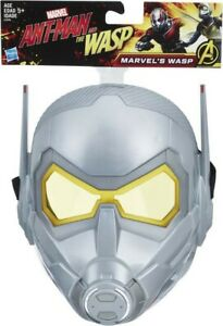 NEW Ant-Man And The Wasp Marvel's Wasp Mask from Mr Toys