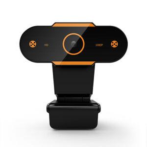 2K-Webcam-mit-1080p-USB-Web-Cam-Kamera-Windows-PC-Mikrofon-bis-zu-2592-x-1944
