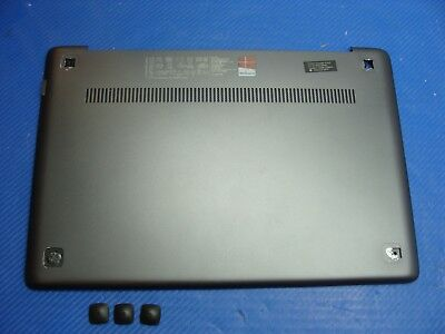 New Replacement for 3ALZ8BALV30 for Lenovo Ideapad Laptop U410 Bottom Case Base Cover