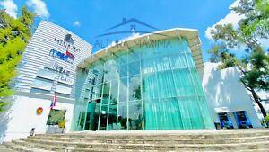 Oficina Corporativa en Renta Zona Andares Zapopan