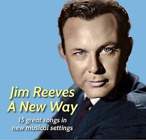 JIM-REEVES-une-nouvelle-facon-nouveau-surimpressions