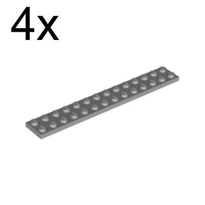 NEW LEGO Part Number 91988 in a choice of 4 colours