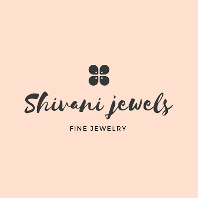 Shivani_jewel