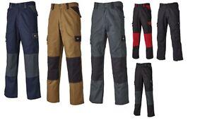 Dickies ED24//7R Everyday Trouser