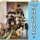 The Shadows+2 Bonus Track (Ltd. Edt 180g Vinyl) von The Shadows (2015)