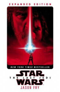 The-Last-Jedi-Expanded-Edition-Star-Wars-by-Jason-Fry