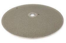 Dental Lab Diamond Model Trimmer Wheel Disc 12 Inch New