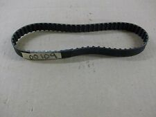 D/&D PowerDrive 240L075 Timing Belt