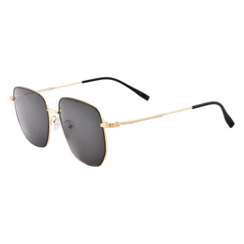 Shinu Gafas de sol polarizadas miopía anteojos recetados Gafas de sol para hombres y mujeres