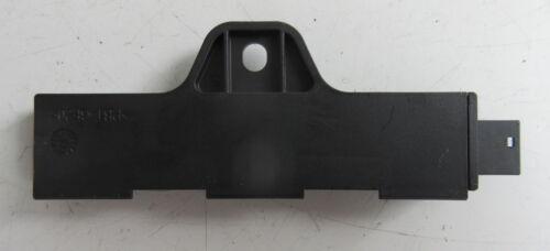 Genuine utilisés bmw mini intérieur antenne commodité accès pour F55 F56-9220832