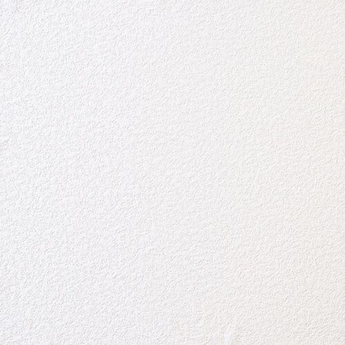 Blanc Recouvrable soulevé Texturé stuc Revêtement Mural Encollé 148-96299