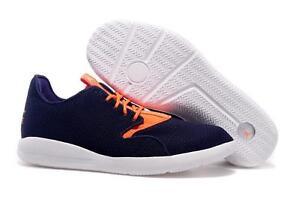 2d7a4ed99bca0 Air Jordan Eclipse Men s Athletic Sneaker Shoe 724010 505 Ink ...