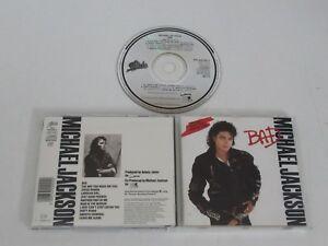 Michael-Jackson-Bad-Epic-Epc-450290-2-Japon-CD-Album