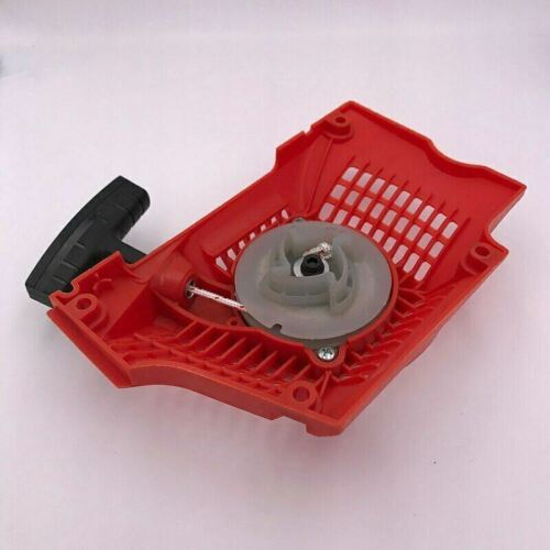 Recoil Pull Starter Fits For HUSQVARNA 350 351 353 340 345 346XP Chainsaw Parts