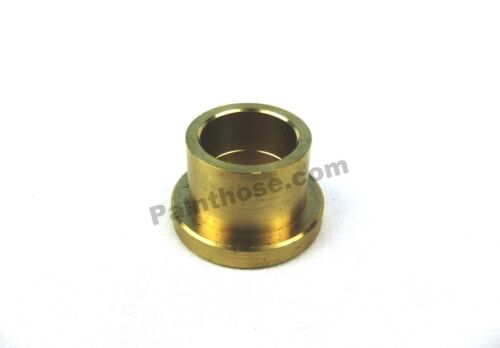Wagner SprayTech 0509590 or 509590 or 755-186 Piston Bushing