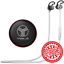 thumbnail 9 - TREBLAB J1 Wireless Headphones Noise Cancelling Bluetooth Earbuds Waterproof