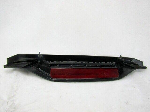 735278919 Tercera Stop Fiat Punto 1.2 44kw 5p B 5M (2004) Recambio Usado