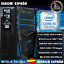 Ordenador-Gaming-Pc-Intel-Core-I5-7400-7th-8GB-1TB-GT1030-2GB-DDR4-De-Sobremesa miniatura 1