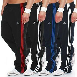 adidas climacool bottoms