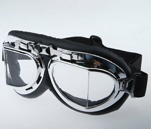 WWII-GERMAN-ELITE-STYLE-CAR-RIGHT-ANGLE-CARTING-GOGGLES-MIRROR-33350
