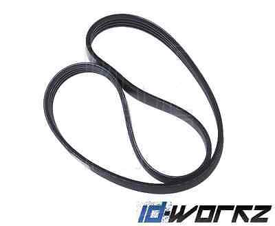 Toyota Celica St185 Gt 4 2 0 Turbo 3s Gte Auxiliary Ac Air Con Belt