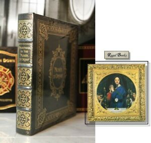 MUSEE D'ORSAY - Easton Press - OVERSIZED BOOK  SEALED  SCARCE