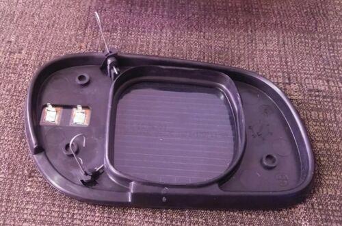 New Genuine OEM Ford 1W7Z-17K707-AB Heated Mirror Glass