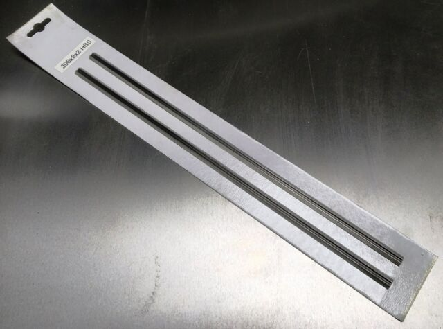 Makita 793346-8 Planer Blade for Model 2012 and 2012NB