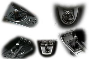 VW-BORA-1998-2005-manchette-de-commutation-Sac-de-commutation-cuir-veritable