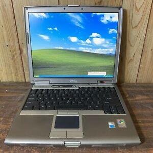 Dell-Latitude-D610-Windows-XP-PRO-SP3-Laptop-Serial-RS232-Parallel-1400x1050
