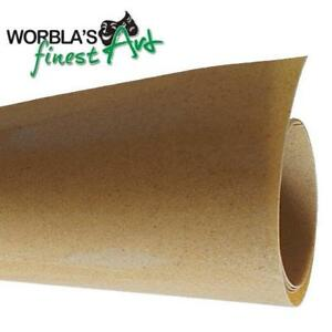 Worbla-Finest-Art-WFA-Thermoplastic-Modelling-amp-Moulding-Sheet
