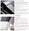 Dachfenster-VELUX-Kunststoff-GPU-2-3-Fach-Klapp-Schwingfenster-Rollladen Indexbild 7