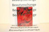 Magnetic By Gabriela Sabatini Eau De Toilette Spray 2 Oz Sealed Box