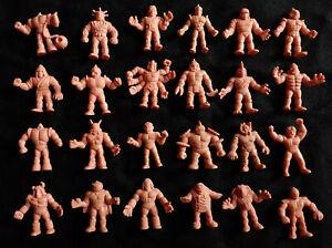 M-U-S-C-L-E-figures-Mattel-80s-minifigs-Kinnikuman-MUSCLE-02
