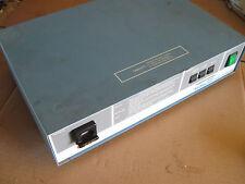 Smith Nephew Dyonics Dyocam 700 Endoscopic Video Camera Processor Console 3946