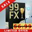 2200-Ultimate-Pack-2019-Forex-EA-Indicators-Trading-MT4-Strategy-Expert-Advisor thumbnail 1