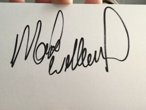 signed-White-Card-MARK-WILLIAMS-SNOOKER