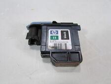 HP DESIGNJET 500 C7770B P/N C4810a NO 11 PRINTERHEAD  BLACK