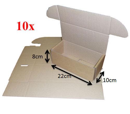 100 pièce set buttoir attentat tampon türdämpfer 7x1,5 /& 10x1,5 mm pour meubles!!!