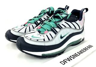 Nike Air Max 98, Scarpe da Trail Running Uomo