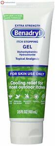 Benadryl-Itch-Relief-Gel-Extra-Strength-3-5-Ounce
