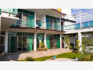 Casa en Venta en Puerto Arista