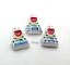 10pcs-Mixed-Style-Floating-Charms-fit-Glass-Living-Memory-Locket-Free-shipping thumbnail 9